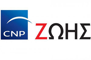 cnp-zois