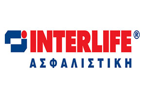 interlife-logo