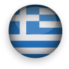 greece-flag-button-1