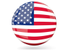 us-flag-icon-13
